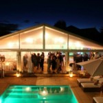 marquee_hire_mornington