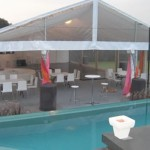 party_hire_mornington_peninsula