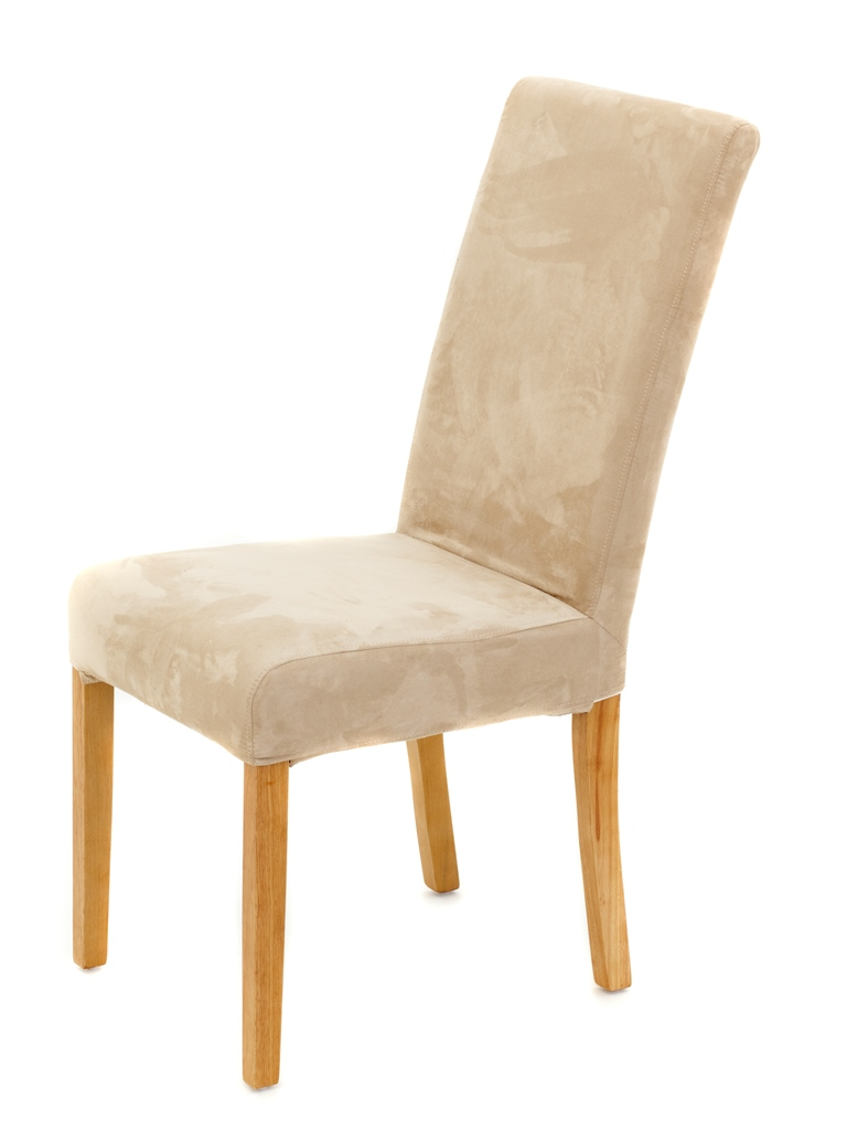 Dining Chair - Latte - $15