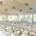 party_hire_mornington