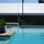 marquees_mornington_peninsula