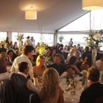 marquee_hire_peninsula
