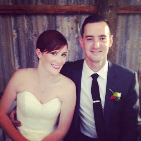 wedding_hire_mornington_peninsula