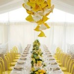 welcome_peninsula_party_hire