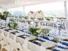 170 Wedding Guests