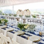 wedding_venue_mornington