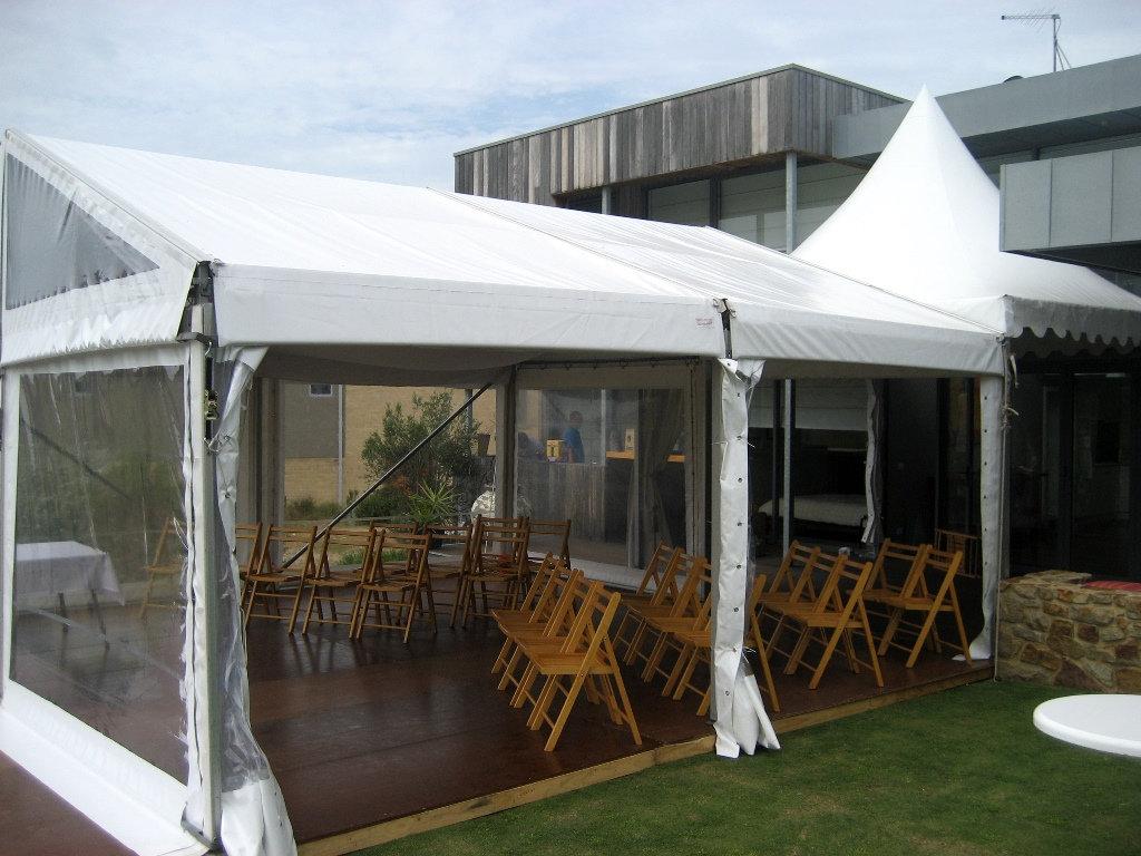 6m_marquee_hire_peninsula