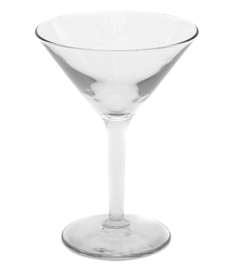 Libby - Cocktail Glass - 177ml - box of 36: $19.20