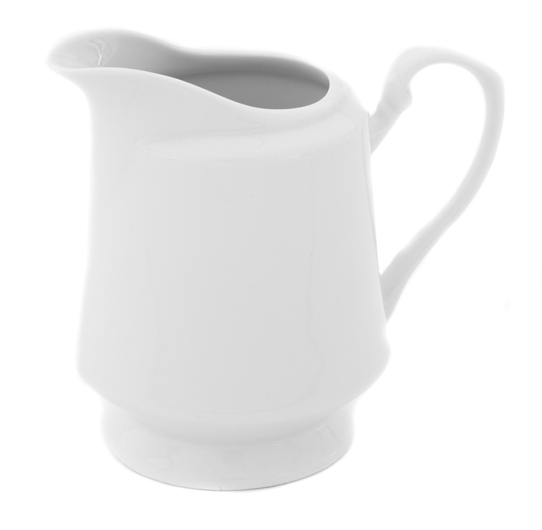 Medium Milk Jug