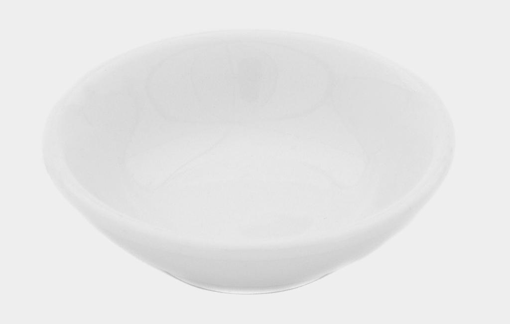 Dip Bowls: $0.50