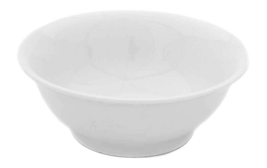 "China Salad Bowl - 9"": $3.00"
