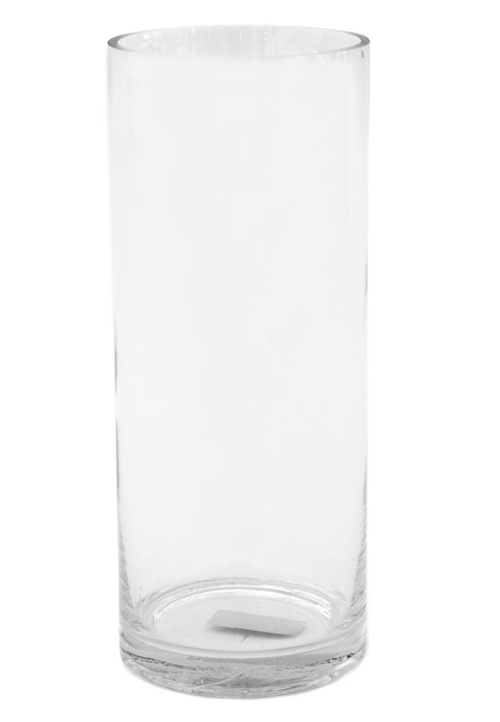 Vase - Large - $10.00
