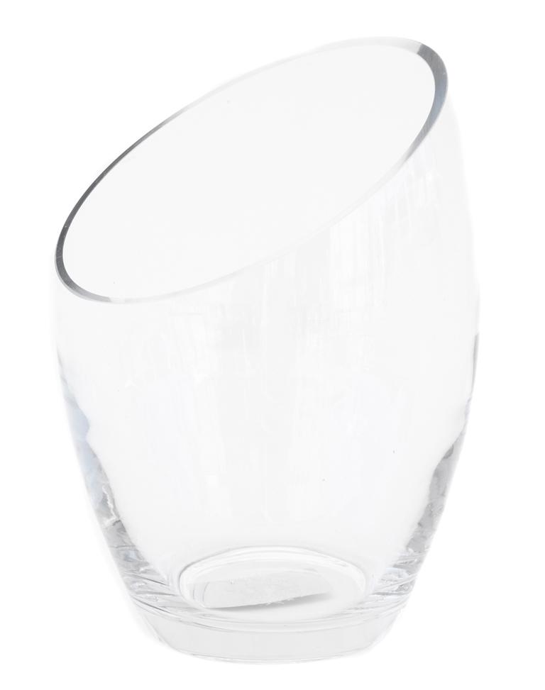 Vase - Medium - $8.00