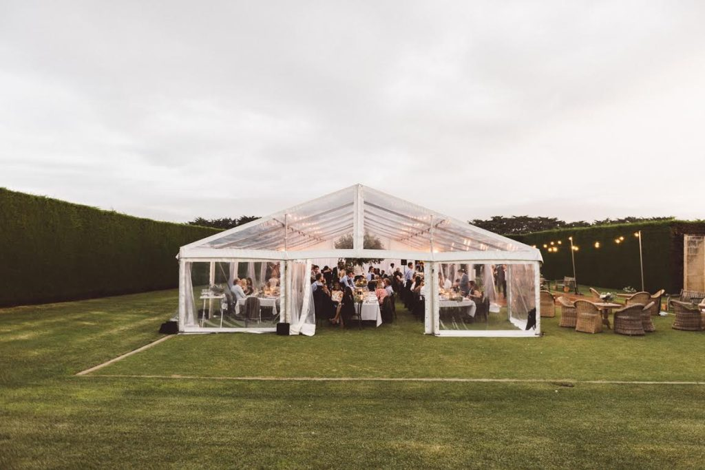10m-clear-roof-marquees-mornington-peninsula