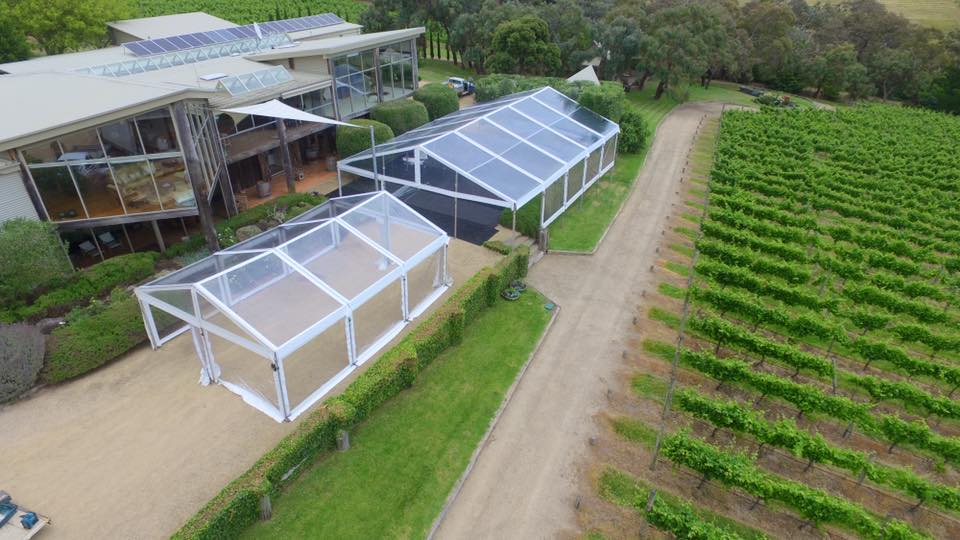 6m-clear-roof-marquees-mornington-peninsula
