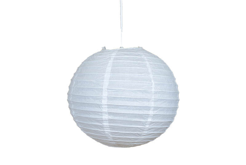 chinese-lantern-hire-mornington-peninsula