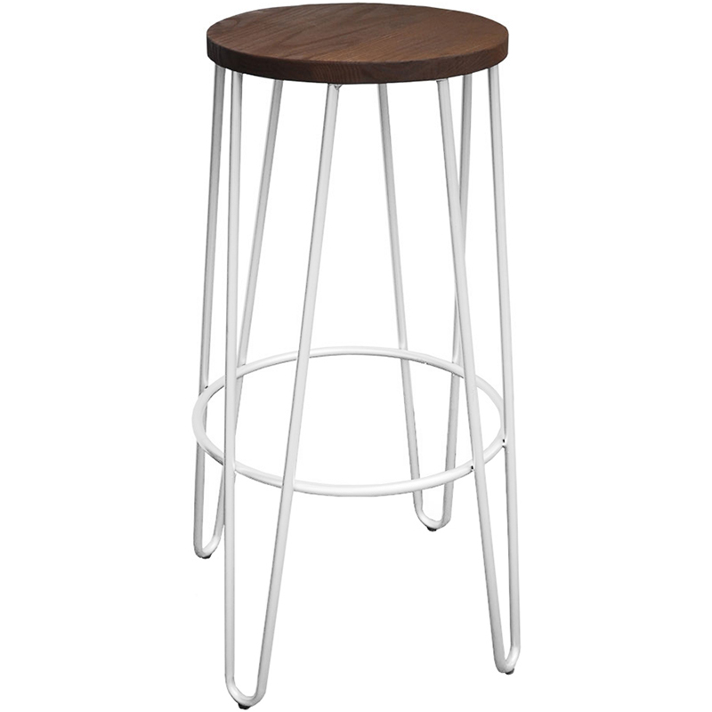 round-stools-for-hire-mornington-peninsula