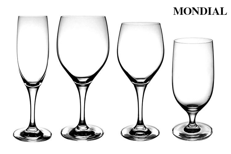 wine-glasses-for-hire-mornington-peninsula