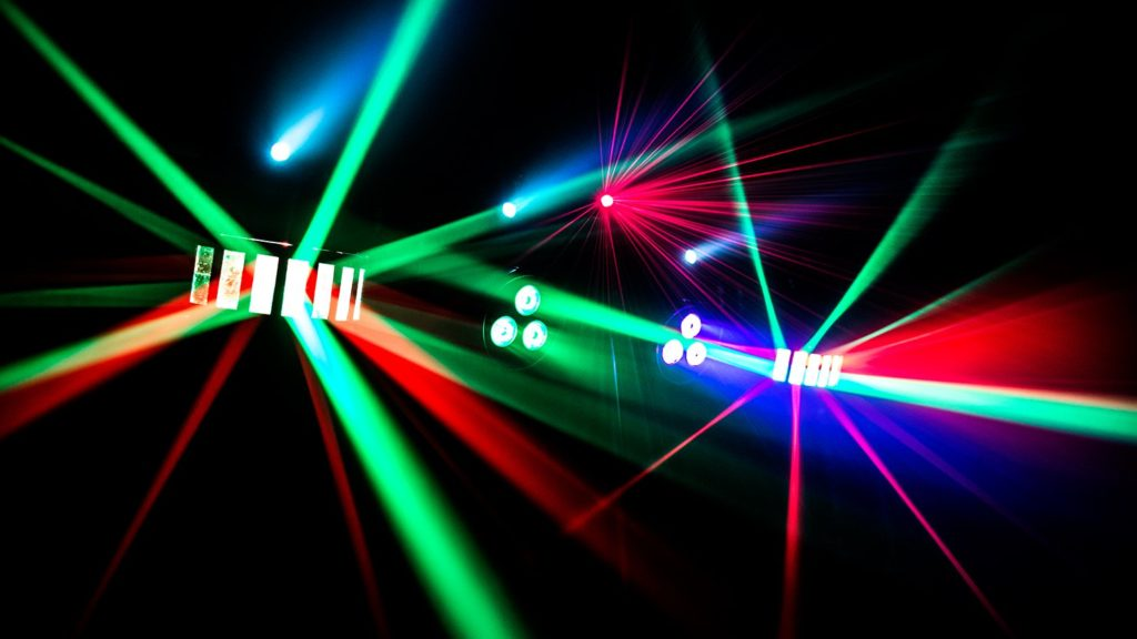 party-lights-hire-mornington-peninsula