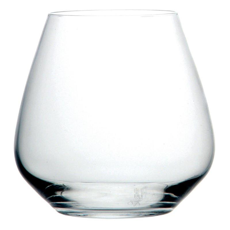 stemless-wine-glasses-mornington-peninsula