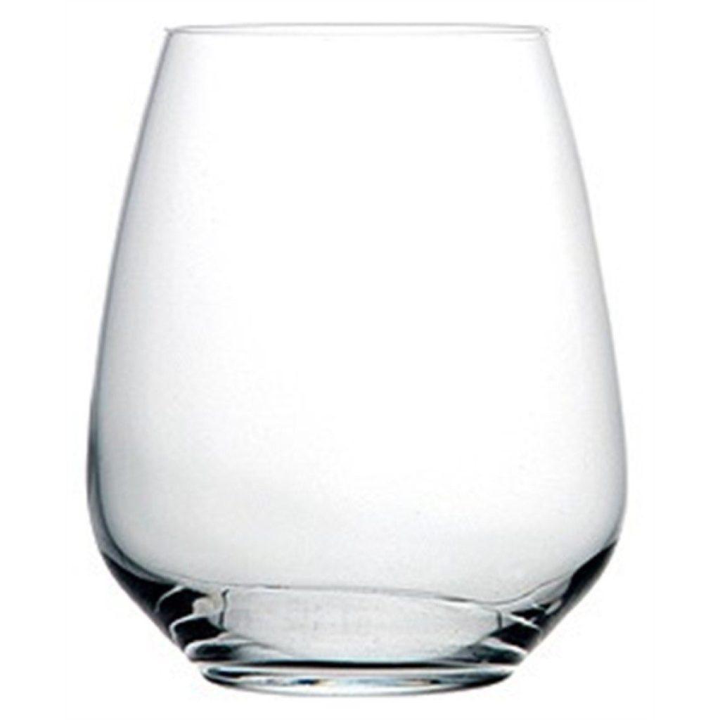 wine-glasses-hire-mornington-peninsula