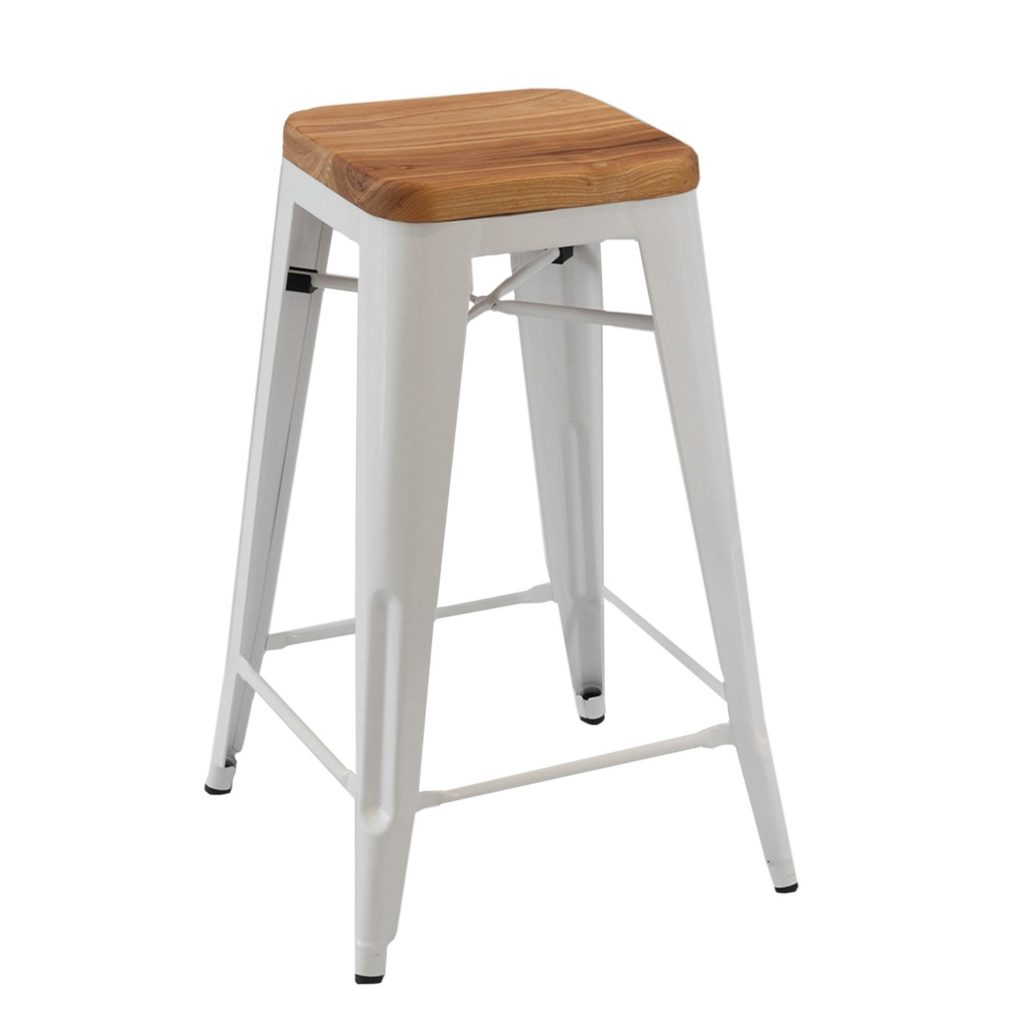timber-top-stool-hire-mornington-peninsula