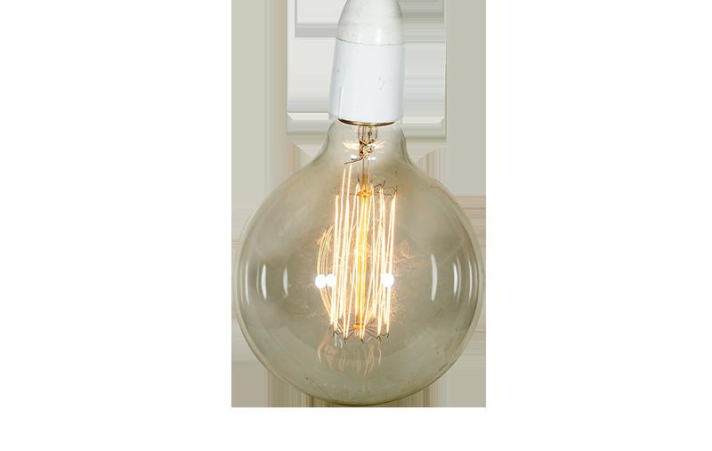 vintage-bulb-hire-mornington-peninsula