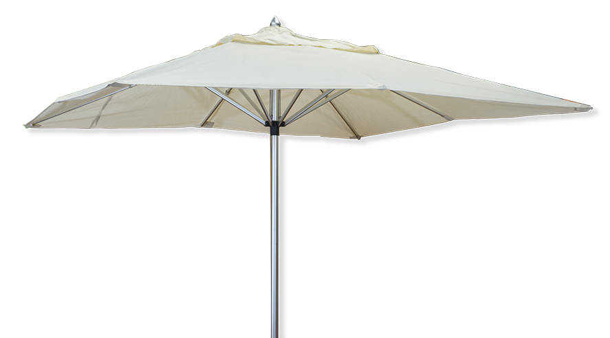 umbrella-hire-mornington-peninsula