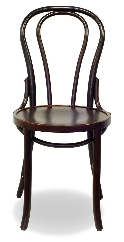 bentwood-chair-hire-mornington-peninsula