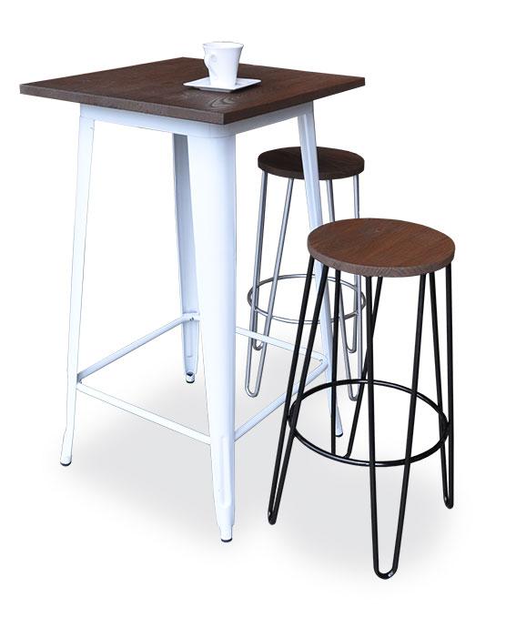 high-bar-table-hire