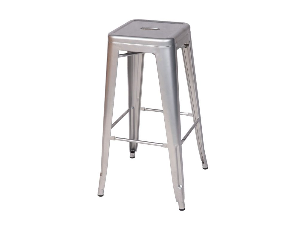 stool-for-hire-mornington-peninsula