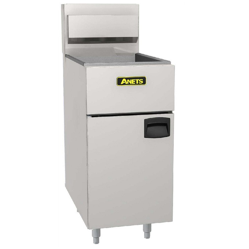 gas-deep-fryer-hire-mornington-peninsula