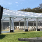 clear-roof-marquee-peninsula