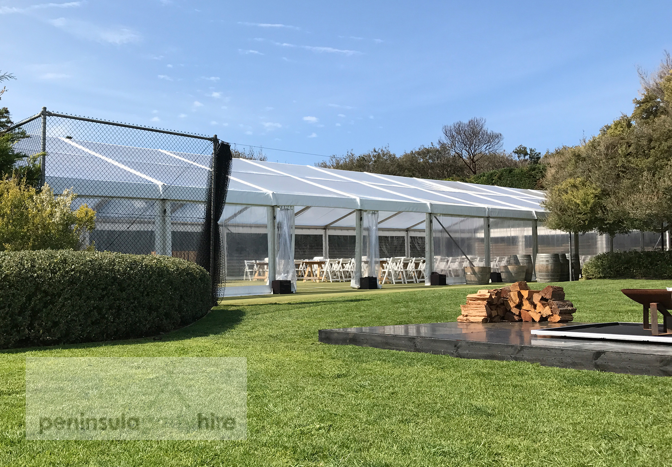 clear-roof-marquee-mornington