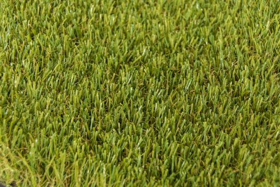 artificial-grass-flooring-hire-mornington-peninsula