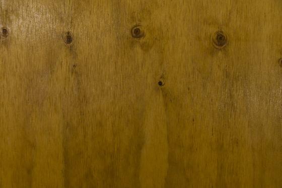 timber-flooring-hire-mornington-peninsula