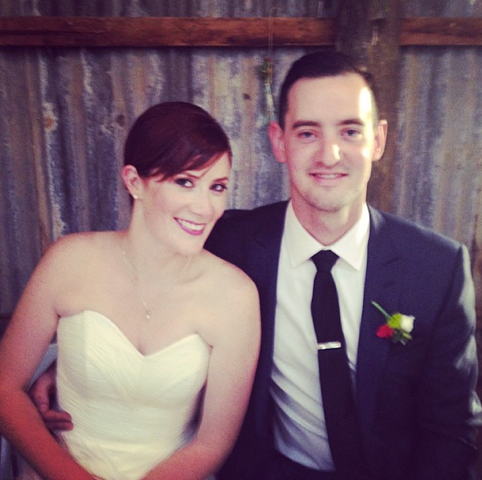 wedding_hire_mornington_peninsula