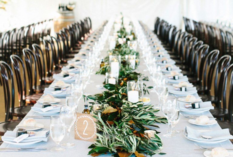 linen-hire-mornington-peninsula