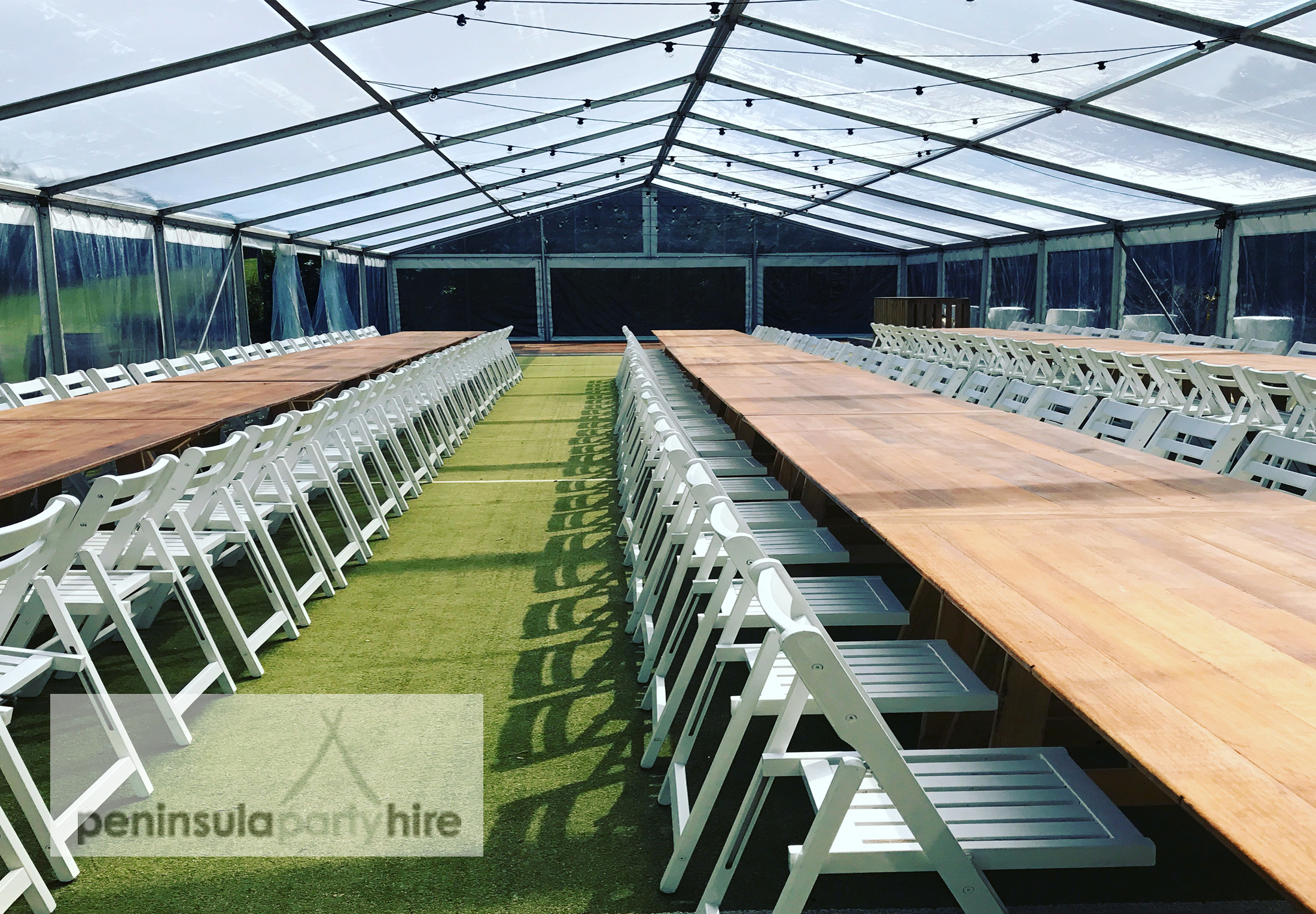 clear-roof-marquee-portsea