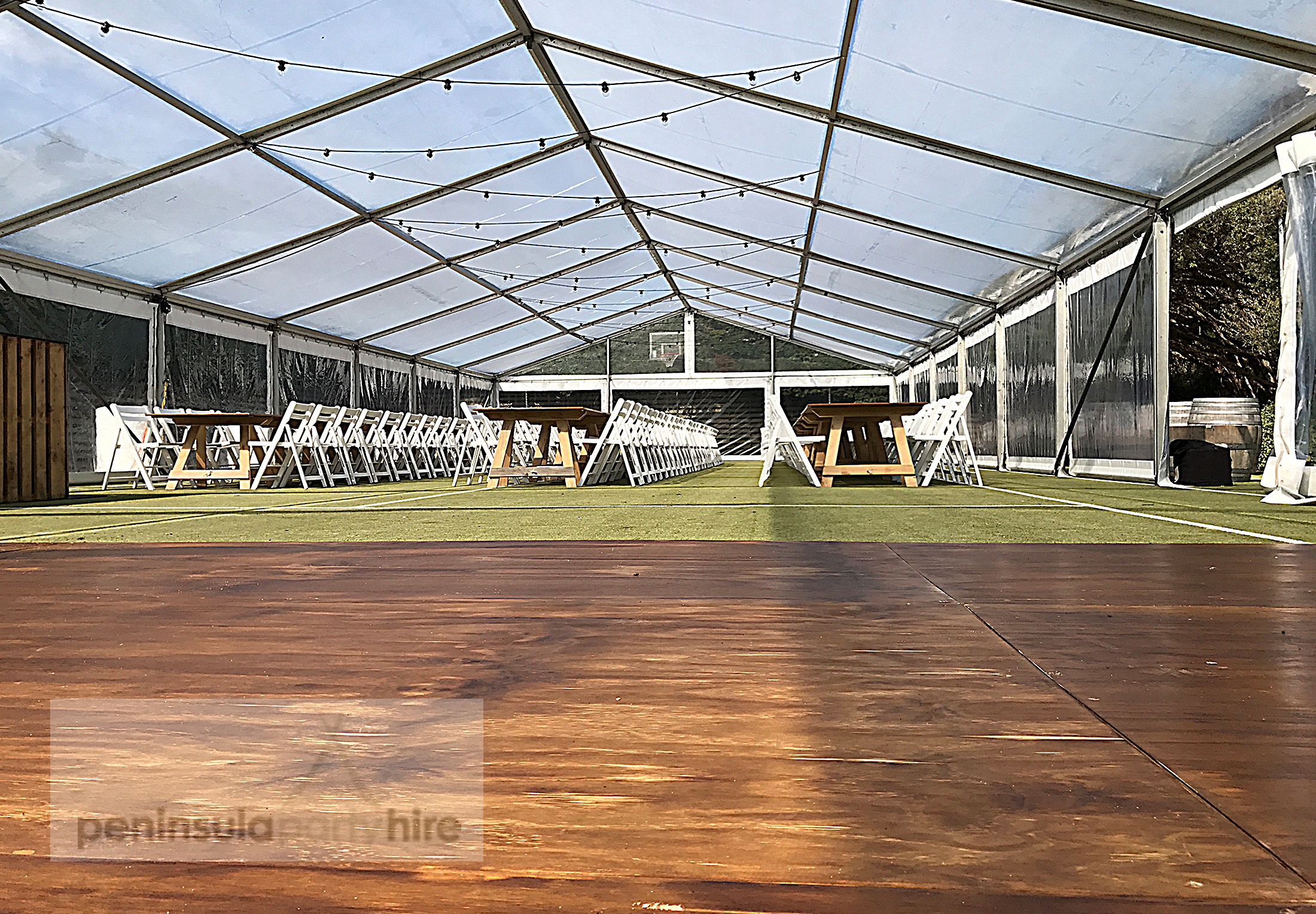 marquee-hire-blairgowrie