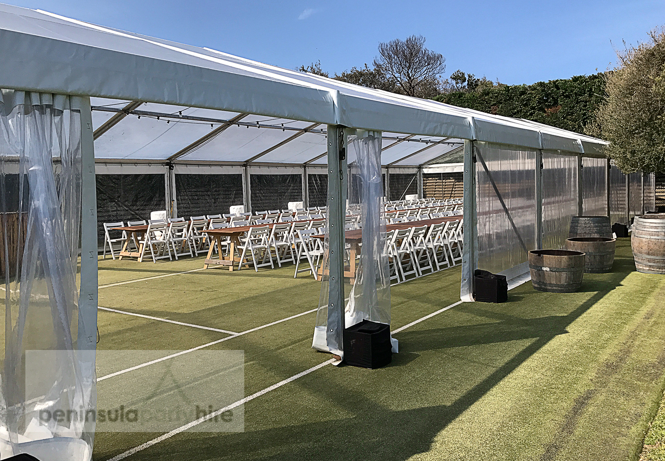 marquee-hire-rye-vic